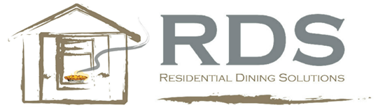 Residential Dining Solutions, Inc.